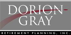 Dorion Gray Retirement Planning, Inc