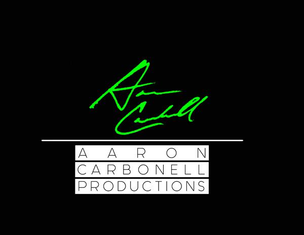 Aaron Carbonell Productions
