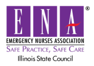 Illinois Emergency Nurses Associaton