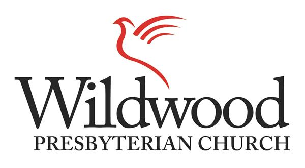 Wildwood Presbyterian Church